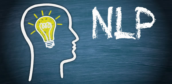 NLP (Neuro-Linguistic Programming)