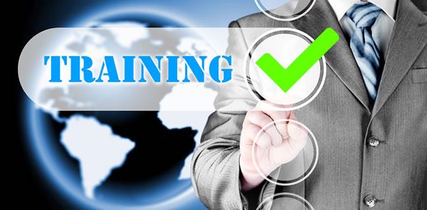 Continuous Professional Development (CPD)